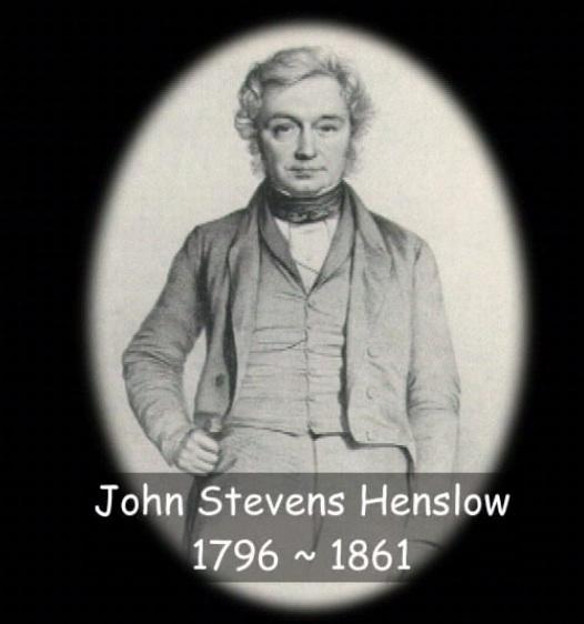henslow.jpg